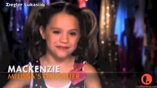 getlinkyoutube.com-Mackenzie Ziegler || On top of the World
