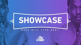 "getlinkyoutube.com-||SOLD|| Rae Sremmurd ft. Meek Mill x Drake Type Beat ""Showcase"" (Prod. The Cratez)"