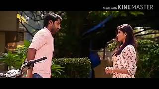 WhatsApp status/Tamil/love proposal /status/so cute  and funny