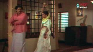 getlinkyoutube.com-Shabash Ramu Telugu Movie Songs - Saginchra - Vinod Kumar, Aamani