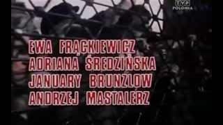 getlinkyoutube.com-Film Ostatni Prom 1989