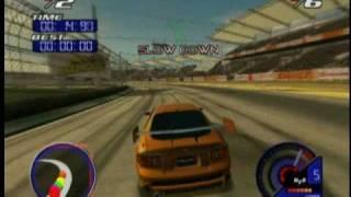 getlinkyoutube.com-Juiced (PS2 Gameplay)