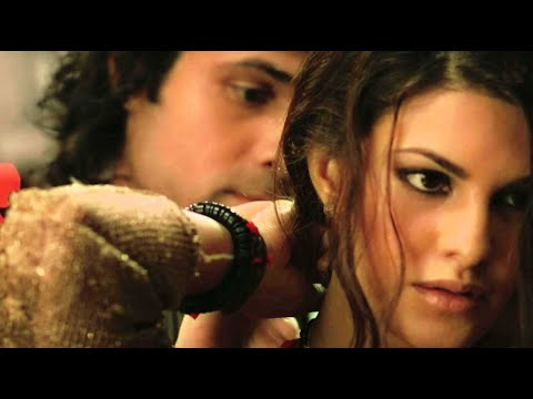 aye khuda gir gaya murder 2 songs imran hashmi &amp; jacqueline fernandez