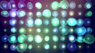 getlinkyoutube.com-✪ Spinning Light Wall *30 Minutes* Longest HD Moving Background