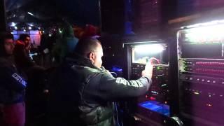 getlinkyoutube.com-poder Colombia Baile de Feria Lomas de San Miguel A. Z.