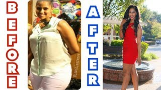 getlinkyoutube.com-HOW I LOST BELLY FAT, WEIGHT, & INCHES!!! | HIGHLY REQUESTED