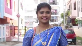 కల నిజం అయితే Kala Nijam Aithe New Romantic Short Film   Telugu Short Films 2017
