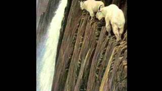 getlinkyoutube.com-Mountain Goats