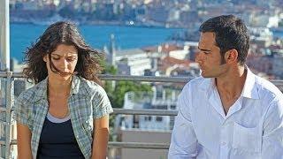 Gecenin Kanatları (2009 - HD) | Türk Filmi