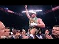 Canelo vs. Chavez, Jr. Preview Show HBO Boxing