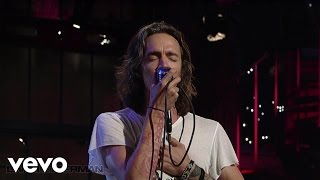 getlinkyoutube.com-Incubus - Love Hurts (Live on Letterman)