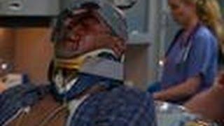 getlinkyoutube.com-Crowbar in Head   Untold Stories of the ER