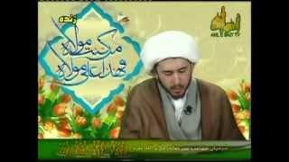 ایرانیان و شیعیان افغانستان