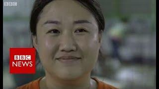 Thailand cave rescue: Meet the volunteer helpers - BBC News width=
