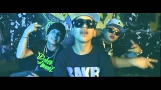 getlinkyoutube.com-Maniako Feat. Pikkis & Balantainsz - El Sueño Se Me Espanta | Video Oficial | HD