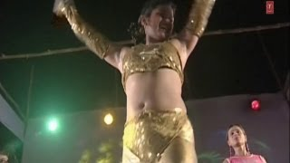 getlinkyoutube.com-Jabaanire Jang Laagijiba Full Video Song - Super Hit Oriya Songs - Kuanri Laaja