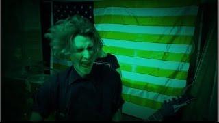 getlinkyoutube.com-Political Idiot! (Green Day: American Idiot Parody)