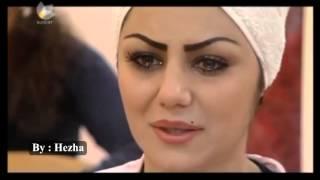 getlinkyoutube.com-Gardalul - Nice Kurdish Song - By Hezha