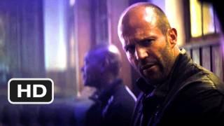 getlinkyoutube.com-Blitz (2011) HD Movie Trailer