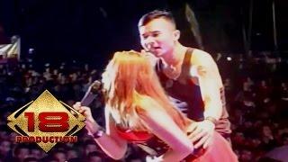 getlinkyoutube.com-Dangdut - Hamil Sama Setan (Live Konser Lahat Palembang 5 Februari 2014)