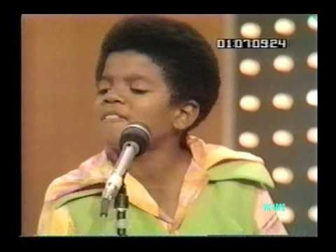 Can You Remember En Español de Jackson 5 Letra y Video