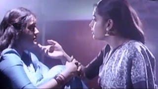 Thabbalige   Karpoorada Gombe   Kannada Film Song