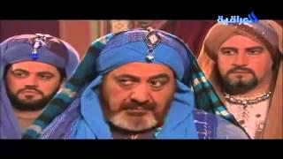 مناظرة هشام بن عبد الملك بن مروان والامام الباقر