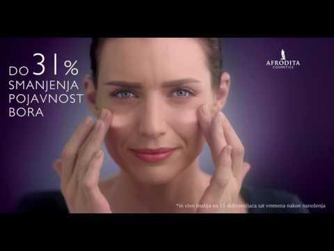 4d collagen 25 sec