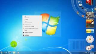 getlinkyoutube.com-Como Instalar Dream Scene en Windows Seven