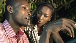 getlinkyoutube.com-ANITA The trailer-(NEW RWANDAN FILM)