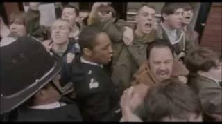 getlinkyoutube.com-Awaydays Fight Scenes