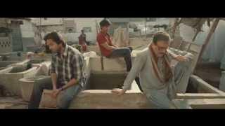 getlinkyoutube.com-Na Maloom Afraad- 2014 Pakistani Movie (HD trailer)!