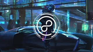 Drake - Don't Matter to Me ft. Michael Jackson (Alex Martyn & Amir Brandon Cover Remix)