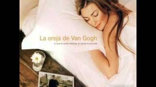 getlinkyoutube.com-Nadie como tú - La oreja de Van Gogh