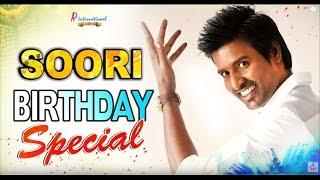 getlinkyoutube.com-Soori Comedy Scenes | Birthday Special Jukebox | Velainu Vandhutta Vellaikaaran | Jeeva | Vedalam