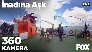 getlinkyoutube.com-İnadına Aşk setini 360 kamerayla deneyimleyin!