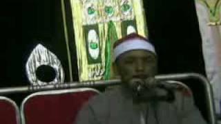 getlinkyoutube.com-قران كريم تلاوه رائعة للشيخ عبدالجليل البنا سورة طه