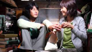 getlinkyoutube.com-My Top 15 Romantic Asian Movies