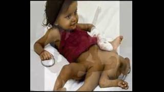 getlinkyoutube.com-Lakshmi Tatma 8 limbed Indian girl