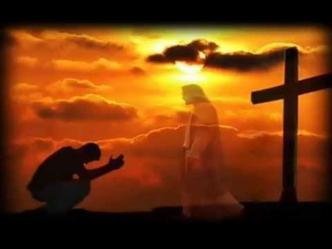 Música Cristiana - Hermosas canciones - Varias