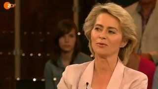 getlinkyoutube.com-Markus Lanz - vom 12. Juli 2012 - ZDF (2/5)