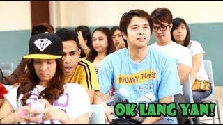 getlinkyoutube.com-OK Lang Yan (short film)