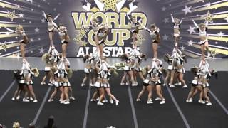 getlinkyoutube.com-World Cup Shooting Stars 2015 2016