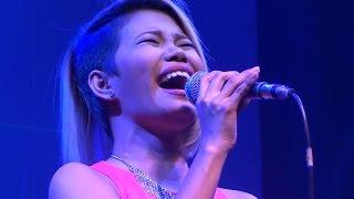 getlinkyoutube.com-KATRINA VELARDE - Ikaw Lang Ang Mamahalin (The Music Hall at Metrowalk: #SETLIST)