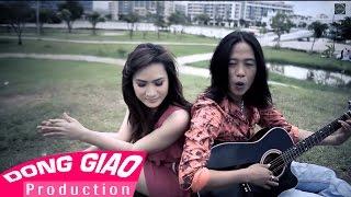 getlinkyoutube.com-Bài Ca Kỷ Niệm - Giáng Tiên ft Vũ Duy_HD1080p