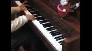 getlinkyoutube.com-세상에서 가장어려운 피아노곡 친사람