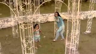 اجمل اغنية هندية ل سانايا إيراني روعة💖💖💙💙