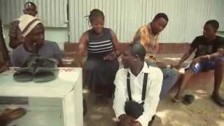 Jambo na Vijambo ! ndoto za ulaya