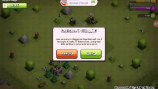 getlinkyoutube.com-Come avere 2 o più profili clash of clans sullo stesso dispositivo[TUTORIAL]