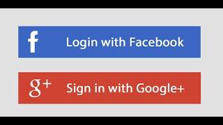 getlinkyoutube.com-Facebook login using Web API and AngularJs ( and Google)